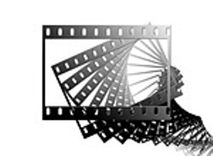 film_300x220